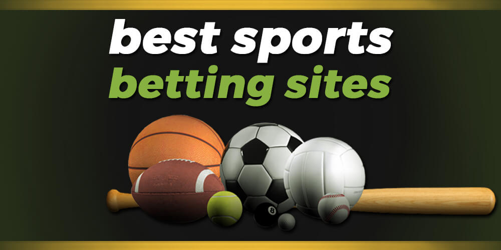 Best site for sports betting uk horse betting explained