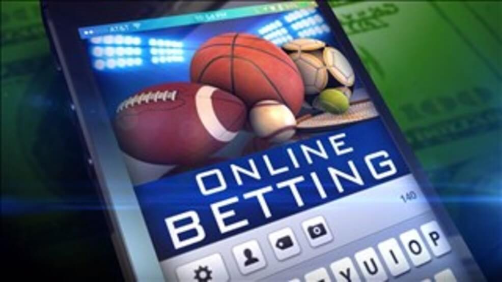 South africa sports betting online mse forum matched betting finder
